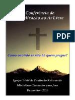 CONFERENCIA COM BIBLIOGRAFIA.pdf