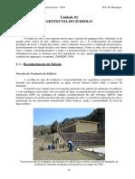 GEF02-Geotecnia-do-Subsolo-2017.pdf