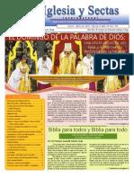 IglesiaySectas109