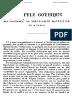 Le_style_gothique.pdf
