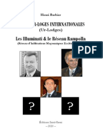 les_super_loges_internationales_extrait