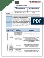 modelo de unidad didactica.pdf