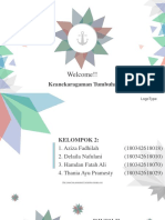 KT_KELOMPOK 2_SEKSI 4 _ZIZA, DEA.pptx