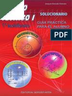 SOLUGUIA DIBUJO TECNICO I.pdf