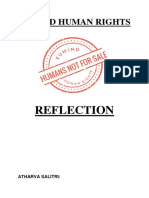 eumind human rights  1