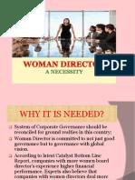 Woman Director (1).pdf