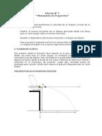 FIS100L-5.doc