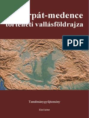 Projektalapú nyelvoktatás egyetemi hallgatók körében in: Educatio Volume 28 Issue 2 ()