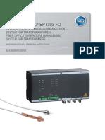 BA4740559-00_MTEC_EPT303_FO_de-en.pdf