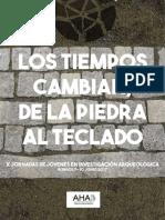 Carreño Soler, Rouco Collazo y Peralta Requena - A Las Trincheras_compressed