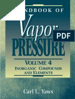 [Carl_L._Yaws]_Handbook_of_Vapor_Pressure_Volume_(BookFi)