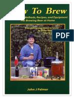 How To brew - John Palmer castellano-2.pdf