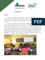 Mat-PDP-Oficina_Historia_da_Matematica(3)