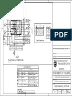DETALHAMENTO DA ESQUADRIA.pdf