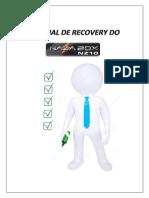 Tutorial de Recovery do Nazabox Nz10_ v1.0 em PDF.pdf