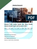 Network Traffic Analysis Market.docx