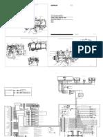 cat 3456.pdf