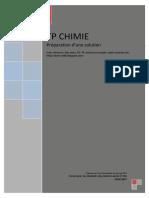 TP n° 3 _Préparation dune solution_.pdf