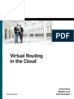 Virtual-Routing-in-the-Cloud.pdf