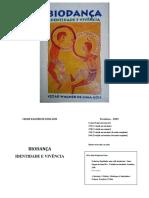 2009_liv_cwlgois.pdf
