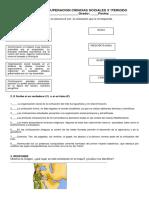 taller ecuperacion 3 periodo.docx