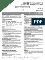 FT-95015.pdf