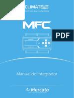 MFC - Manual do integrador (2)