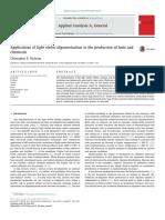 nicholas oligomerization.pdf