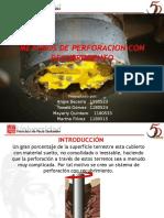 262353443-Metodo-Od-y-Odex.pdf