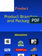 Chapter-6-Product-Product-Branding-and-Packaging-Copy