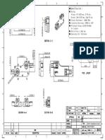 PG151101S11.pdf