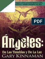 09 Ángeles de las tinieblas y de la luz - Gary Kinnaman.pdf