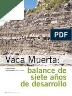 VacaMuerta.pdf