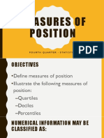 Measures of Position for Ungrouped Data.pdf