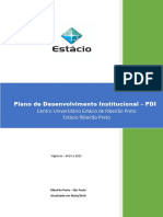 PDI_Ribeirão Preto_final.pdf