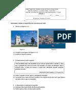 Teste paisagens, áreas protegidas e geografia.docx