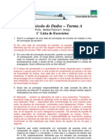 lista1_TD