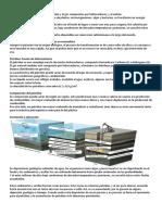resumen lautaro quimica