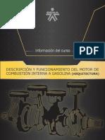 INFORMACION_DEL_CURSO_ARQUITECTURA.pdf