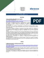 Noticias-1-Dic-10-RWI-DESCO