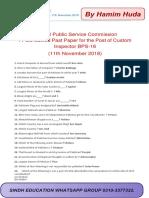 Custom-Inspector-Past-Paper-11-Novembr-2018.pdf
