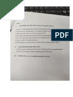 Engleza tema pe acasa.pdf