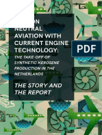 Carbon_Neutral_Aviation