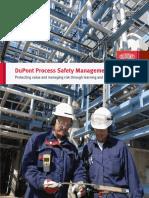DuPont Process Safety Management - Brochure.pdf