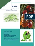 Caso_estudio_Producción de biodiesel a partir de palma africana