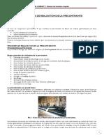 Chapitre III-réalisation-précontrainte.docx
