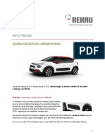 02-cp-aibumpc3.pdf
