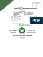 COVER_jumat fix-2.doc