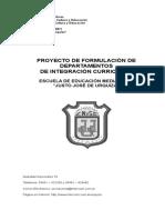 ProyectoJefesdeDepartamento.doc