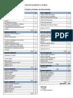 Licenciado-en-Historia-y-Estudios-de-Humanidades-Plan-de-Estudios.pdf